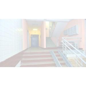 Жкх освещение для подъездов жилых домов