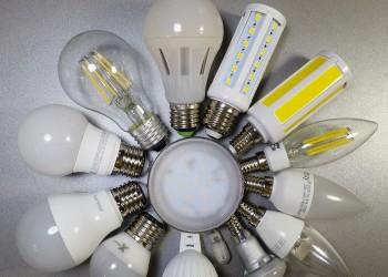 Стоит ли заменять лампы накаливания на светодиодные?