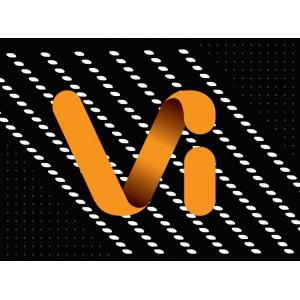 LED Светильники Vi-Lamp