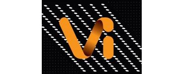 Vi-Lamp