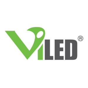 АО «ВИЛЕД» (торговая марка ViLED)