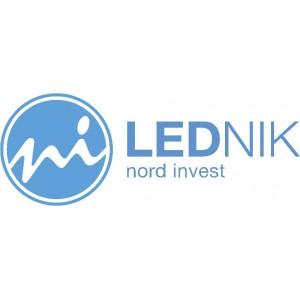 Компания «LEDNIK»