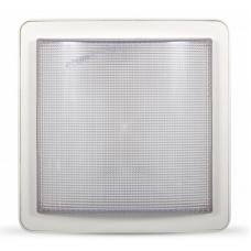 Светильник светодиодный ДБП ЖКХ-Эконом 6Вт с датчиком IP20