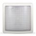 Светильник светодиодный ДБП ЖКХ-Эконом 6Вт с датчиком и дежурным режимом IP20