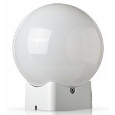 Светильник светодиодный ДБП Сфера ЖКХ 8 вт IP20