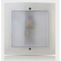 Стандарт ЖКХ 11 вт светодиодный светильник IP54