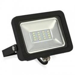 Прожектор светодиодный СДО-5-10