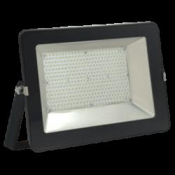 Прожектор светодиодный СДО-5-150