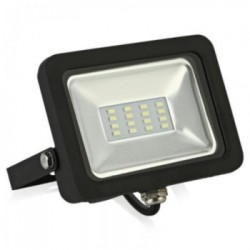 Прожектор светодиодный СДО-5-20