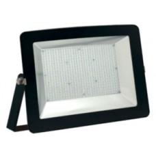 Прожектор светодиодный СДО-5-200