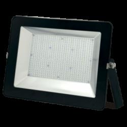 Прожектор светодиодный СДО-5-100