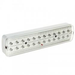Светодиодный светильник СБА-8032С
