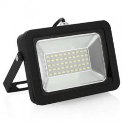 Прожектор светодиодный СДО-5-30