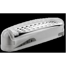 Светодиодный светильник СБА-1089С-40