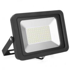 Прожектор светодиодный СДО-5-50
