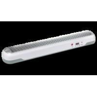 Светодиодный светильник СБА-1093С-60