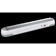 Светодиодный светильник СБА-1093С-90