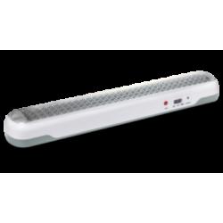 Светодиодный светильник СБА-1093С-120