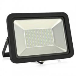Прожектор светодиодный СДО-5-70