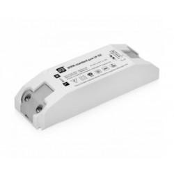 ЭПРА-36-PRO для панели светодиодной LP-02-PRO