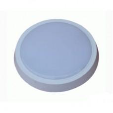Светильник светодиодный СПБ-2 20-310 20Вт
