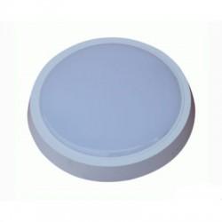 Светильник светодиодный СПБ-2 10-210 10Вт
