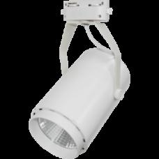 Трековый светодиодный светильник  TL-02 14 Вт