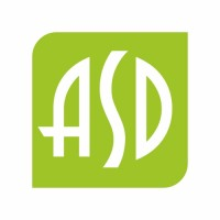 ASD (LLT)