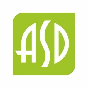 Компания LLT (ASD)