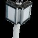 Модуль, консоль МК-2, 32 Вт, Код товара:3374