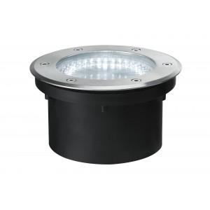 Грунтовые светодиодные светильники, ландшафтные светильники