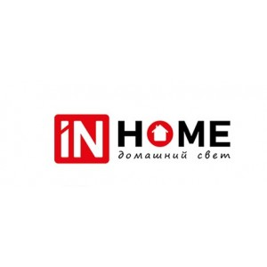Компания ASD ( INHOME )
