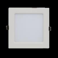 Светодиодная панель SLP-eco 8 Вт