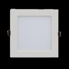 Светодиодная панель SLP-eco 14 Вт-