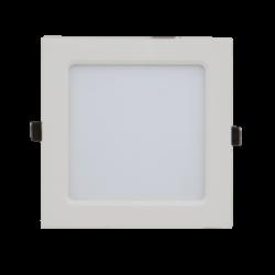 Светодиодная панель SLP-eco 14 Вт