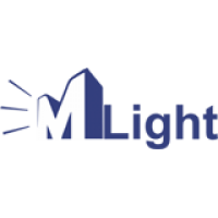 M-Light group