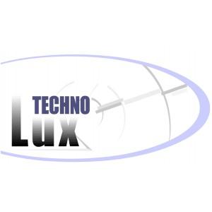 Торговой маркой Technolux