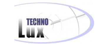TechoLux