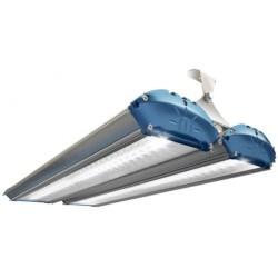 Светильник светодиодный TL-PROM-200-5K (Д)
