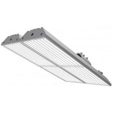 Vi-Lamp Module M3 K-2 108W