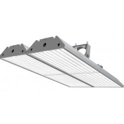 Vi-Lamp Module M1 U-2 108W