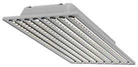 """Новый шаг в развитие LED индустрии- Светодиодная система """"ViLamp"""""""