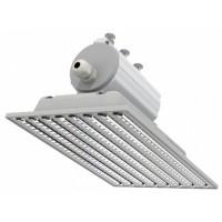 Vi-Lamp Lite M2 K 18W
