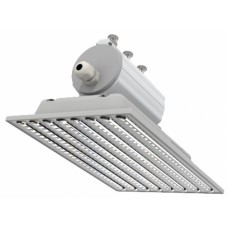 Светодиодный светильник Vi-Lamp Lite M4 K 27 Вт