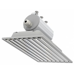 Vi-Lamp Lite M1 K 18W
