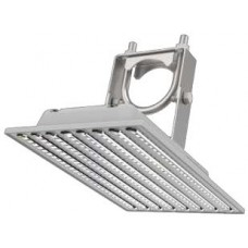 Светодиодный светильник Vi-Lamp Lite M2 U 27 Вт