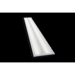 Светодиодный светильник ViLED Айсберг колотый лед, 24 Вт