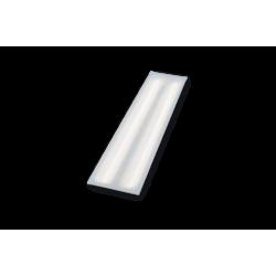 Светильник  Айсберг микропризма, 12 Вт