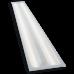 Светильник Айсберг микропризма, 28 Вт
