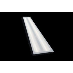 Светодиодный светильник ViLED Айсберг призма 24 Вт
